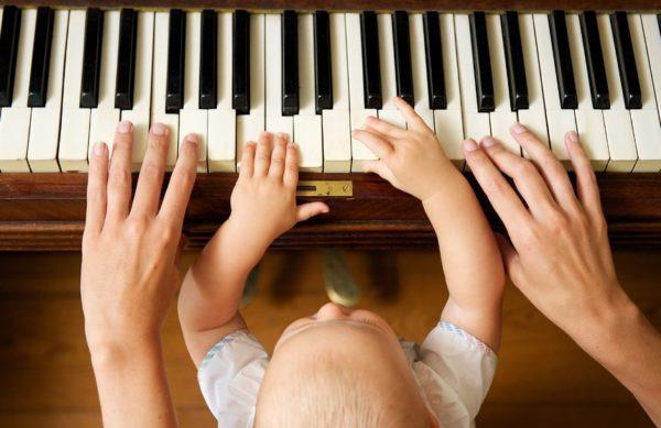 mudanzas de pianos Málaga